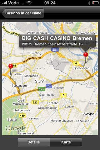 casino_screen480x480